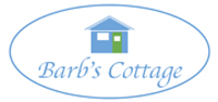 Barb's Cottage