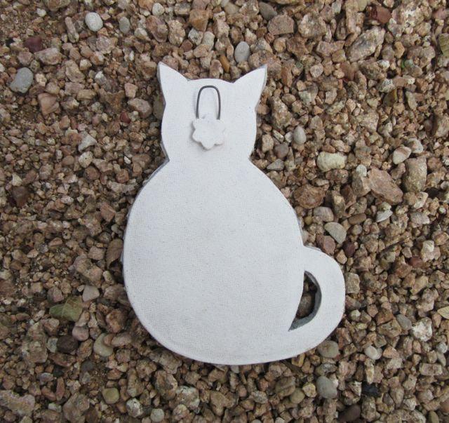 a cat wall art2